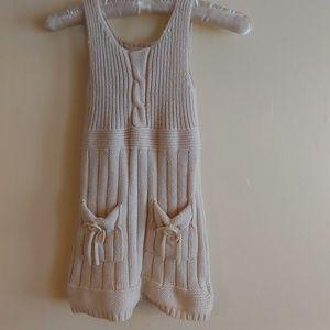 $5 Adorable 1989 PLACE Knit Jumper